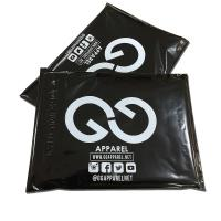 China Express Mailing Poly mailers wholesale poly bubble mailers Black Custom Mailing Padded Air Cushion bubble padded envelop on sale