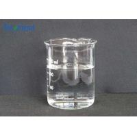 Buy cheap GHB GBL Gamma Butyrolactone Pharmaceutical Raw Materials Colourless Liquid from Wholesalers