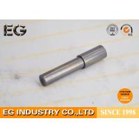 "Buy cheap Small Solid Graphite Rod Carbon Stirring 1/4"" OD 12"" Length 13% Porosity from Wholesalers"