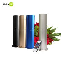 Buy cheap Health Care Scent Air Machine Electric Perfume Diffuser for Scent Marketing Business from Wholesalers