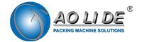 Foshan Bogal Packing Machinery Co., Ltd