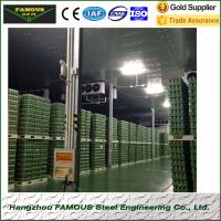 China walk-in freezer insulated panel for cold storage , walk in freezer polyurethane panels on sale