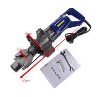 Buy cheap RC-16 Portable Rebar Bender from wholesalers