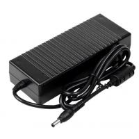 Buy cheap ABS Material 20V 6A Asus 120w Laptop AC Adapter charger with 2 years warranty from Wholesalers