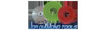 China JDR Diamond Tools Co.,Ltd logo