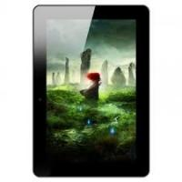 China Ainol Novo 10 Captain Touchpad Tablet PC With 2GB Memory Capacity on sale