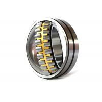 Buy cheap 24072 Rolling Mill Spherical Roller Bearing / Vertical Vibrating Screen Bearings from wholesalers