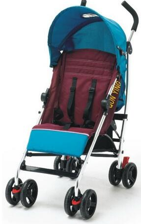 3 wheel baby jogger stroller travel system good baby stroller