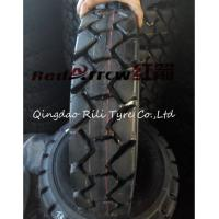 Buy cheap 18X7-8 /28X9-15/ 600-9 Multi-Purpose Industrial Forklift Tyre from wholesalers