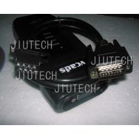 Buy cheap Volvo Truck Diagnostic Tool Volvo VCADS Pro volvo excavators diagnosis from Wholesalers