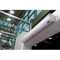Buy cheap Fashion Theodoor Air Curtain 200 cm Length , Commercial Air Curtain Cooler from Wholesalers