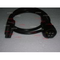 Quality Scania VCI2 Marine & Industry cable (Scania cable 1862924) Scania VCI2 Marine Diagnostic for sale
