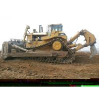 caterpillar bulldozer D11R, used cat D11R dozer, D11R bulldozer, used bulldozer for sale