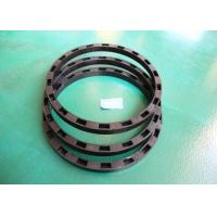 Buy cheap OEM Precision Plastic Injection Molded Parts For Agricultural Equipment from Wholesalers