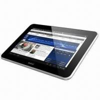 China Ainol Novo 7 Fire Dual Core 1.5Ghz 16GB IPS Screen Dual Camera Android 4.0 Tablet PC on sale