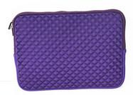 "Buy cheap Scratch Proof Neoprene Notebook Sleeve Protection 10"" Diamond Surface from Wholesalers"