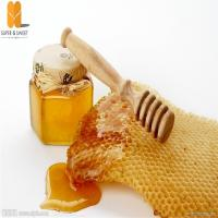 China 100% Pure  Raw honey, bee honey, pure raw honey on sale