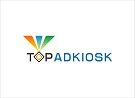 China Shenzhen Topadkiosk Technology Co., Ltd. logo
