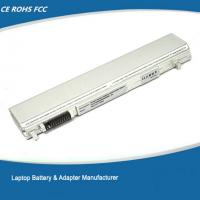 Buy cheap Brand New Toshiba Laptop Battery Replacement 4400mAh for Toshiba PA3612-1BRS from Wholesalers