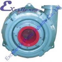 Quality River Dredging Centrifugal Sand Pump , Wear-Resistance for sale