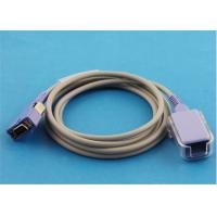 Covidien Nellcor DOC - 10 Spo2 Adapter Cable 7.2ft Length TPU Jacket