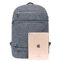 Buy cheap Oxford Swiss Office Laptop Bags Customized Logo Washable And Large Capacity from wholesalers