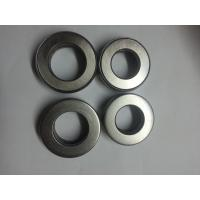 Buy cheap Small Chrome steel one way clutch ball bearing for automobiles and machinery from Wholesalers