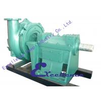 Quality Wear-resistance Sand Pump ES-8X with good performance for sale