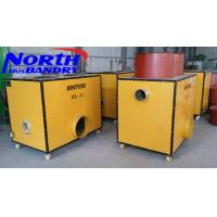 China poultry house heater Selling Leads from Malaysia on sale