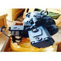 Quality Liugong LG906C Excavator High Pressure Kawasaki Hydraulic Pump KPSV2D27 for sale