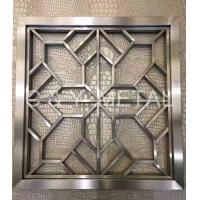304 Decorative stainless steel metal screen