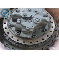 Buy cheap KPMDNB60B6058R Volvo Final Drive For Excavator 14528280 14592030 14551150K from Wholesalers