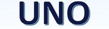 China WEIFNAG UNO PACKING PRODUCTS CO.,LTD logo