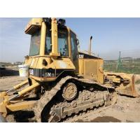 caterpillar bulldozer D5N for sale