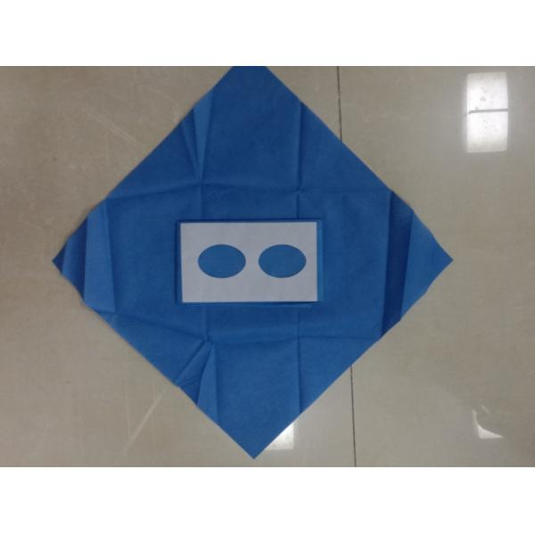 medical drapes wet proof buy hospital sheets for cheap disposable surgical wholesalers from pp drape bed