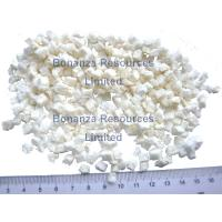 Buy cheap Freeze Dried Pear Dice from Wholesalers