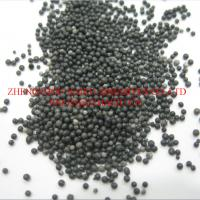 China Ceramsite sand ceramic foundry sanf china cerabeads for foundry lost foam process on sale