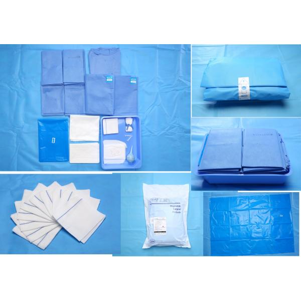 uploaded surgical pdf drape drapes general sample surgery spread