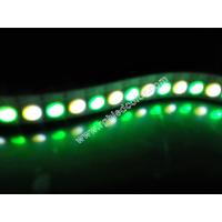 Buy cheap apa102 digital rgb and white flexible led strip from Wholesalers