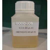 China Omethoate systematic 1113-02-6 systemic acaricide, Chemical Insecticide for aphids on sale