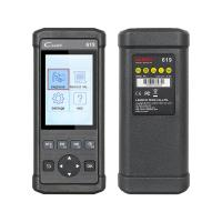Buy cheap Launch CReader 619 OBD2 Code Scanner Launch CReader 619 Diagnostic Tool from Wholesalers