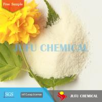 China Concrete Additives Admixtures Retarder Sodium Gluconate of Cement Additive on sale