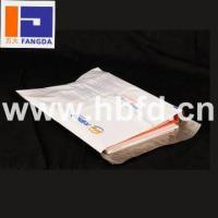 China T-Shirt Custom and Wholesale Poly Mailer Bags