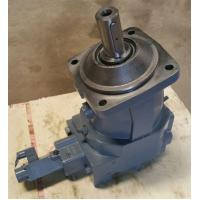 Buy cheap A7V,A7VO,A7V1,AA7V Series Rexroth Pump,A7V80LV2-0RZH-H0,A7VO250LRD/63R-VPB02,A7V160HD1LSFO1-989-2,AA7V-80-EV-20-R-2-F-M0 from Wholesalers