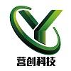 Changzhou Yingchuang Rotomolding Equipment Co,. Ltd