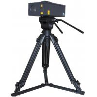 Buy cheap Night Vision IR Laser Portable Infrared Camera Small With 300m IR Distance from wholesalers