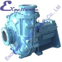 Quality Energy- Saving Industrial Centrifugal Slurry Mortar Pump for sale