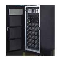 Buy cheap Strong Overload Ability Modular UPS System Large Data Center Full Protection Function from wholesalers