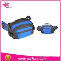 Buy cheap 2015 New design sport waist bag, hunting wholesale running bum bag from Wholesalers