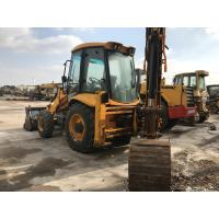 JCB Backhoe Loader 3CX for sale